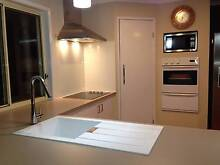 Benchtop Replacement Broadbeach Waters Gold Coast City Preview