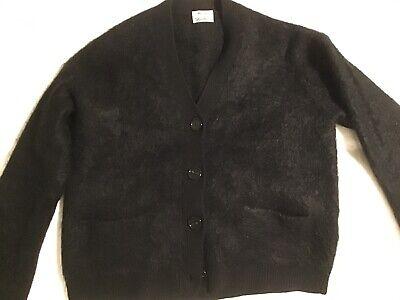 Acne Studios cardigan sweater Xs