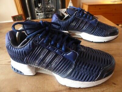 mens ADIDAS climacool - size uk 7 ( 2016 ) good condition