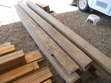 Baltic Pine Floorboards Echuca Campaspe Area Preview