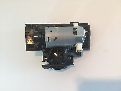 DYSON Cinetic UP14 DC77 UP13 Floor Tool Brush Motor Replaces Cleaner Head Motor