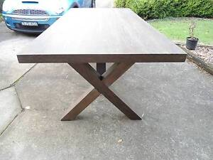 Dining table New Avalon Pittwater Area Preview
