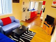 SUPER CHEAP 2 BHK UNIT FOR RENT NEAR CITY Spotswood Hobsons Bay Area Preview