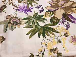 Printed bedsheets Pendle Hill Parramatta Area Preview