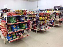 logan area convenience store for sale Kingston Logan Area Preview