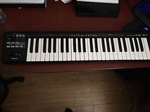 Clavier ( synthesizer )