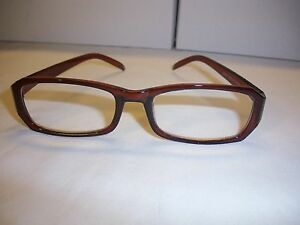 new high quality reading glasses brown various