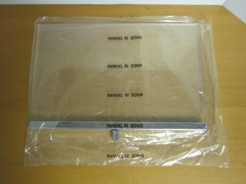 """Acrylic, Plastic retail Sign Holder, Card holder for store display rack 7"""" X 11"""""""
