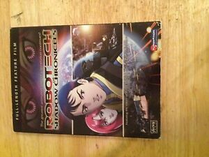 Robotech entire collection London Ontario image 6
