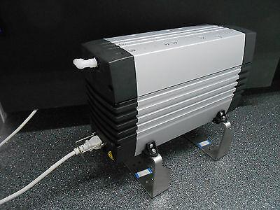Laboratory Use Knf Pj21985-sr920 Vacuum Pump 100-240vac 0.135kw 1p20