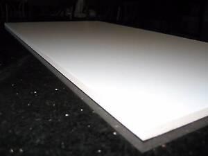 BATHROOM WALL TILES GLOSS WHITE 300 600  brand new $12M2+gst Marrickville Marrickville Area Preview