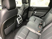 Land Rover SPORT TDV6 HSE DYNAMIC*2018*NEW MOD*PAN*KEY*DAB*