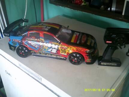 rc drift car newquida