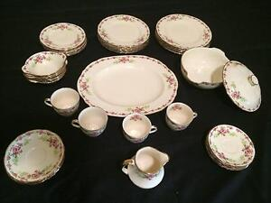 ALFRED MEAKIN DINNER SET Dianella Stirling Area Preview