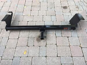 Curt Trailer hitch, never installed, brand new.