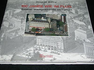 Zopf Essen (Essen 1920-1930 Borbeck Kettwig Frintrop Frohnhausen Haarzopf Werden Heisingen)