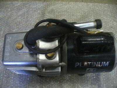 Jb Industries Dv-142n Platinum Vacuum Pump