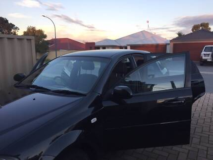 Timing Belt Viva New And Used Cars Vans Utes For Sale Gumtree