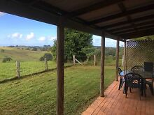 3 Bed Cottage Byron Hinterland Byron Area Preview