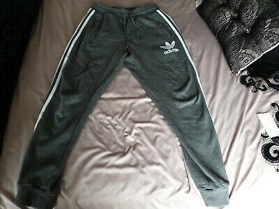 Adidas California Joggers Medium