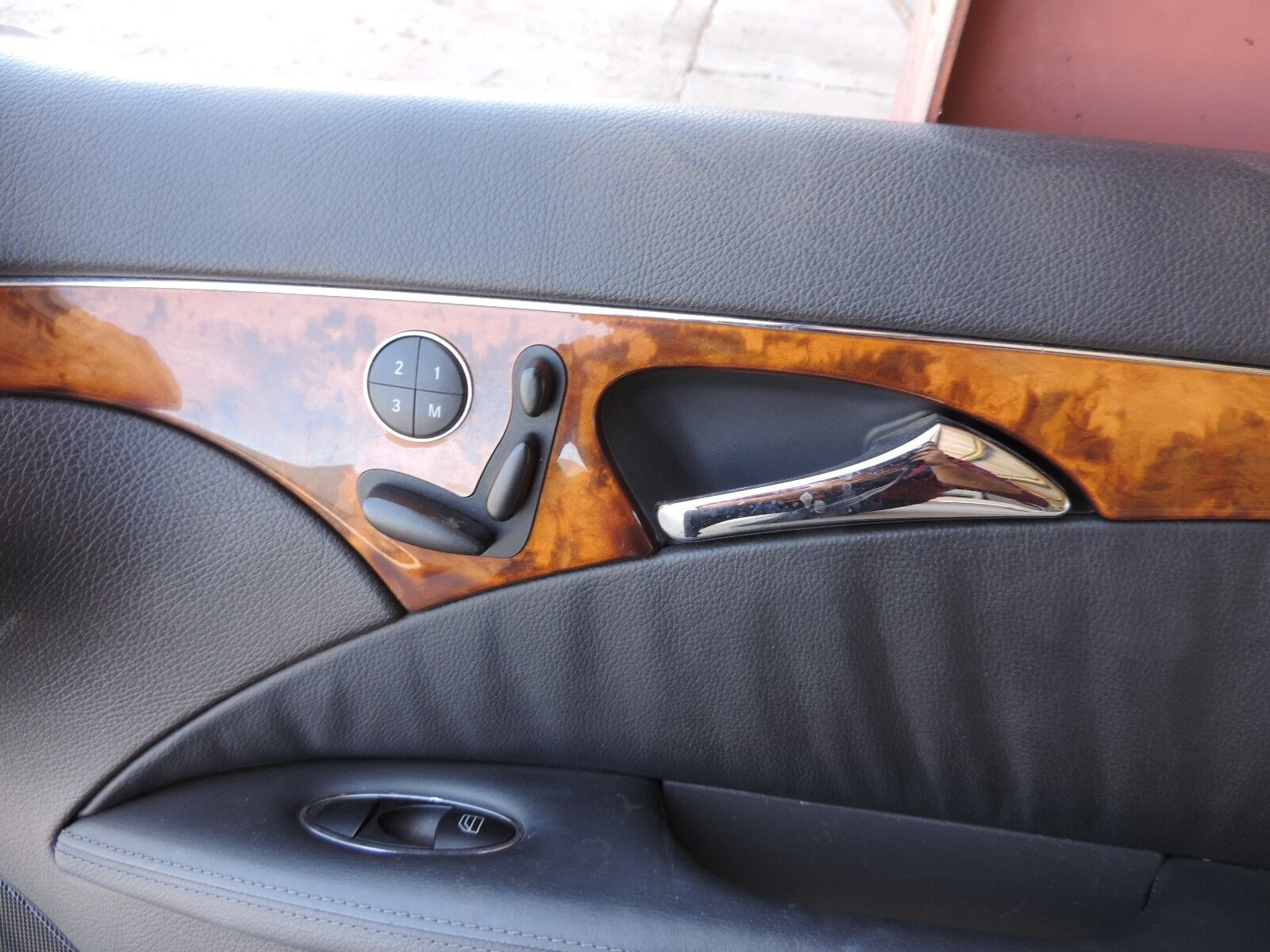 $_57?set_id=8800005007 used mercedes benz interior door panels & parts for sale page 31  at bakdesigns.co