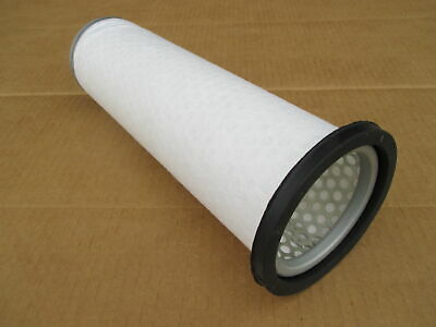 Air Filter For Ih International 385 433 484 485 533 584 585 633 684 685 733 784