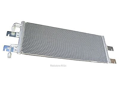 New Freightliner Truck AC Condenser Fits FLD112 FLD120 Classic 1991-2002