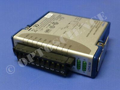 National Instruments Ni 9421 Cdaq Digital Input Module