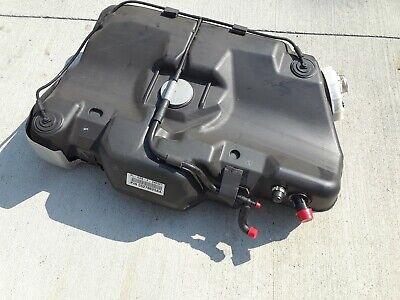 New Factory Gas Tank for 01-05 Dodge Neon Discontinued Part. Free Pickup