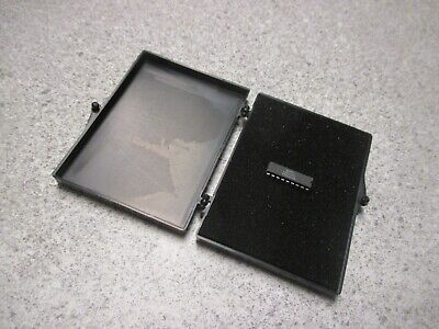 Ixdp630pi Ixdp630 Inverter Interface And Digital Deadtime Generator Ic