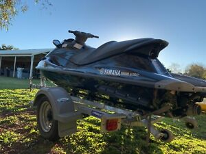 South Australia | Jet Skis | Gumtree Australia Free Local Classifieds