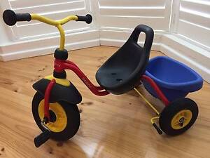 Tricycle - Puky Brand Oaklands Park Marion Area Preview