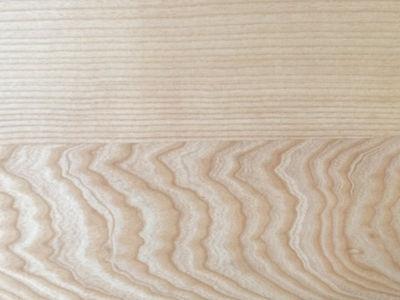 31m² Esche Parkett 1.Wahl Landhausdielen Fertigparkett Restposten Holzboden Holz