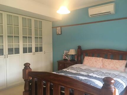 Kids Bedroom Nunawading room rent in nunawading 3131, vic | real estate | gumtree