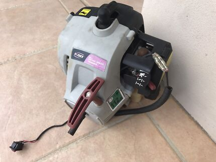 ICON 26cc Petrol Line Trimmer (Motor Only)