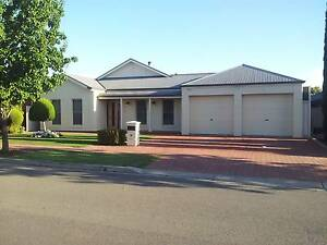 FOR SALE-NOW LISTED WITH PURPLE BRICKS REAL ESTATE. Northgate Port Adelaide Area Preview
