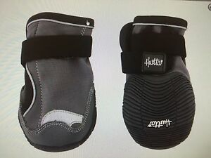 Hurtta dog boots from euro dogs