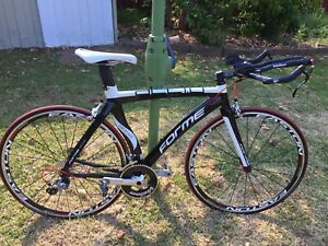 Forme Road Bike - S/M (53cm)