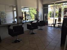 Hairdressing Salon for Rent Edgeworth Lake Macquarie Area Preview