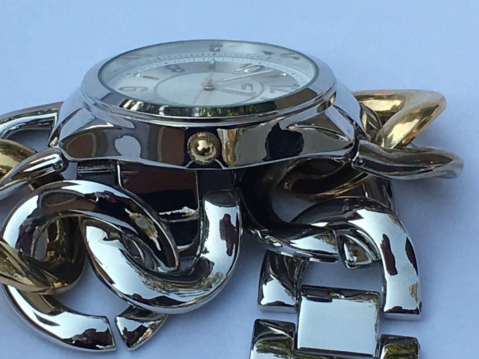 Identity London Watch-Women s - $19.99