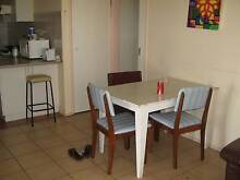furnished room in Ngunnawal ACT for rent $115 per week Ngunnawal Gungahlin Area Preview