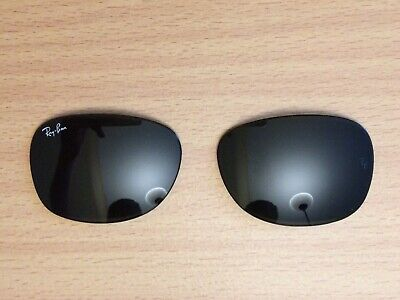 Ray Ban RB2132 New Wayfarer G15 Replacement Lenses Size (Replacement Lens Ray Ban Wayfarer)