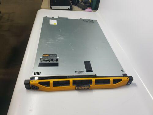 Kemp Load Master -  LM-5600 Server Load Balancer