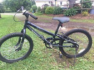 Norco Kids Bike