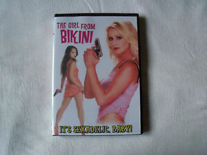 Bikini Bottom Adventures DVD, 2007 -