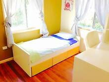 All bills included,near garden city fully furnished room for rent Upper Mount Gravatt Brisbane South East Preview