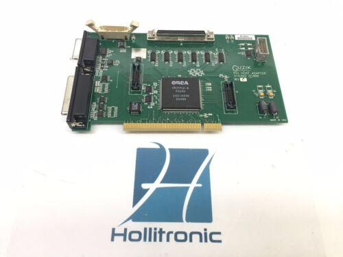 Guzik PCI Host Adapter 310360