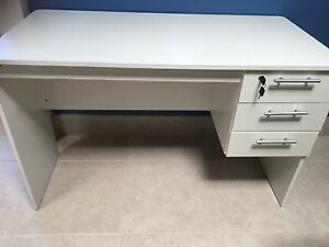 Office/School Desk- Still available as at 26/2/17 Sans Souci Rockdale Area Preview