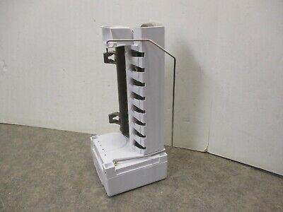 KENMORE REFRIGERATOR ICE MAKER PART # W10632400