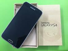 Samsung Galaxy S5 Canterbury Canterbury Area Preview